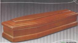 cercueil 6